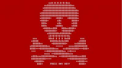 it-security-minneapolis