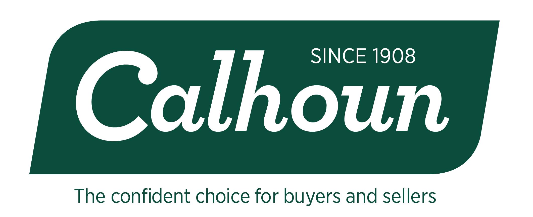 Calhoun Companies Logo
