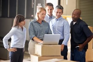 Selling a Minnesota small business requires preparing your IT infrastructure