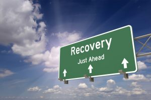 An IT network diagram is a critical part of your small business's disaster recovery plan