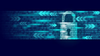 Cybersecurity threats to financial services SMBs