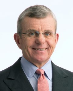 Bob Cattanach