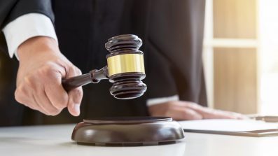 Data breach lawsuits could increase for small to medium-sized financial services firms