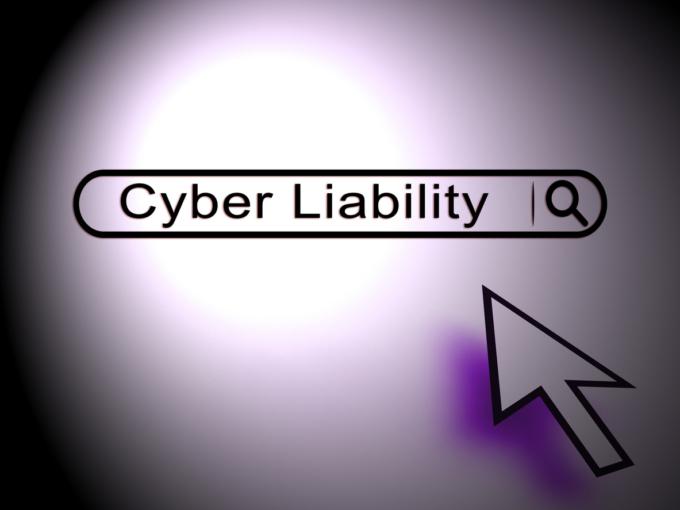 Cyber Insurance Shopping Guide