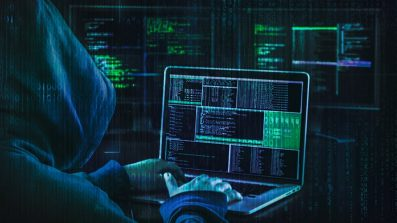 Dark Web monitoring for business